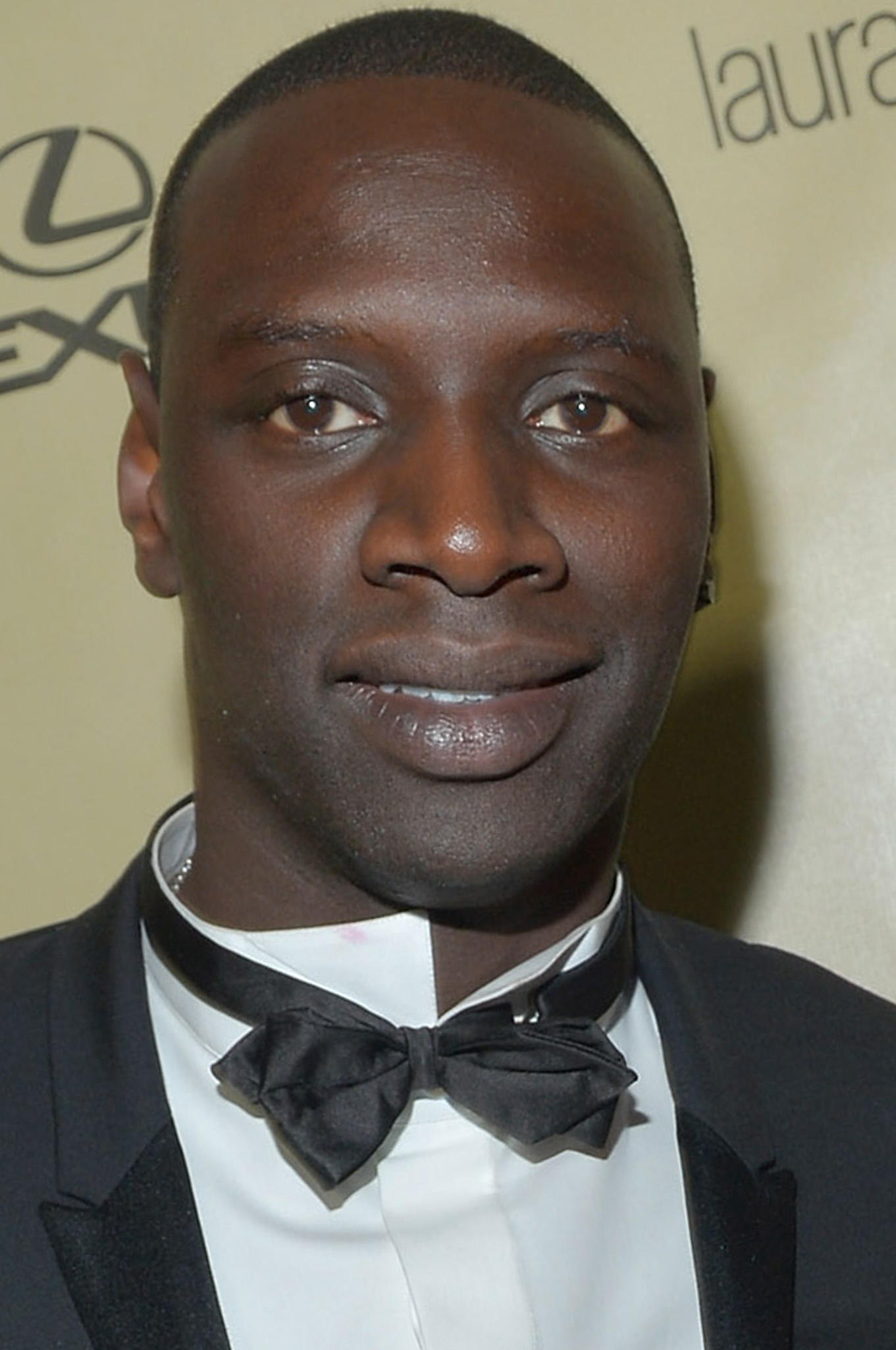 Boon Regal Omar Sy Pictures And Photos | Fandango