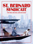 St. Bernard Syndicate