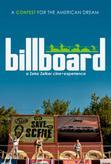 Billboard (2019)