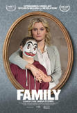 Family (2019)