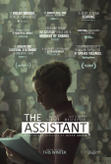 The Assistant (2020)