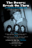 Break On Thru: A Celebration of Ray Manzarek and The Doors