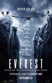 Everest: An IMAX 3D Experience