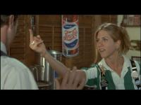 Office Space images Joanna / Office Space wallpaper and