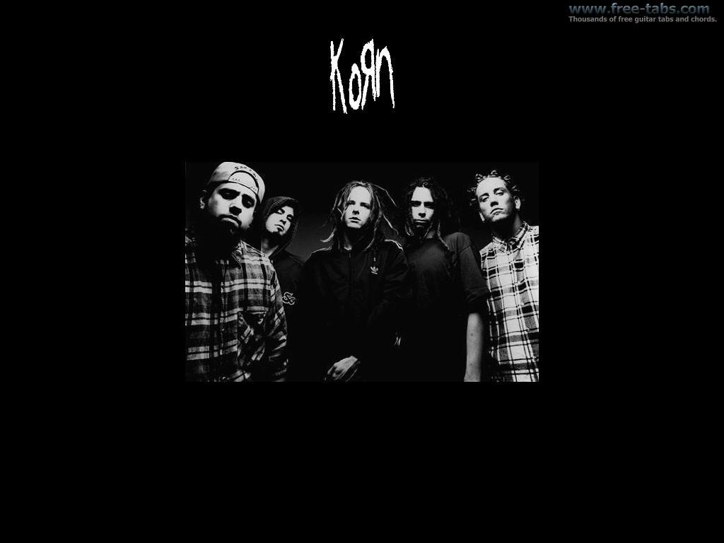 Black Apple Wallpaper Korn Images Korn Hd Wallpaper And Background Photos 47595