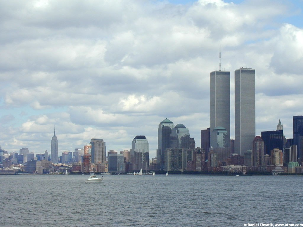 New York Bilder New York Bilder New York Hd Hintergrund And Background Fotos 186909