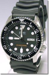 SEIKO WATCH Watches