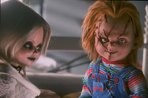 Cute Dolls Wallpapers With Quotes Seed Of Chucky Chucky Photo 96522 Fanpop