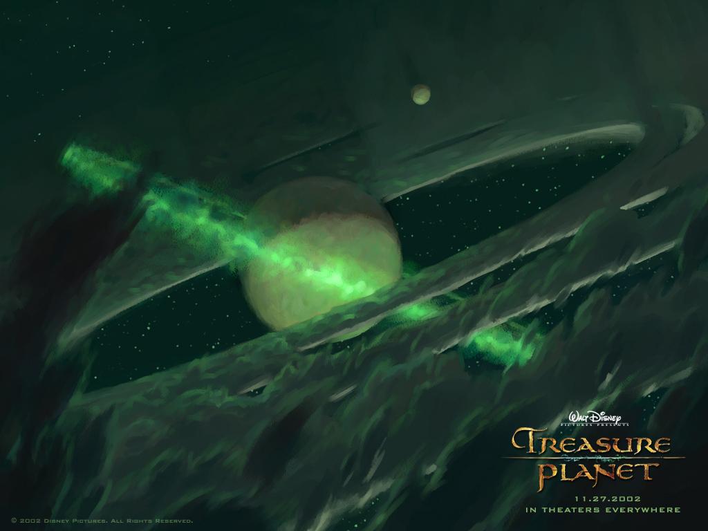 Disney Pixar Cars Wallpapers Free Download Disney Images Treasure Planet Hd Wallpaper And Background