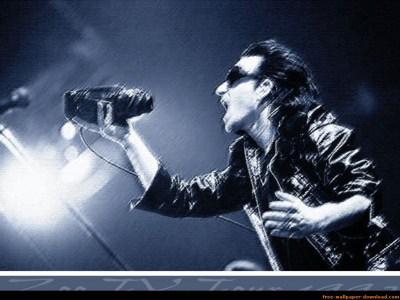 U2 - U2 Wallpaper (65875) - Fanpop