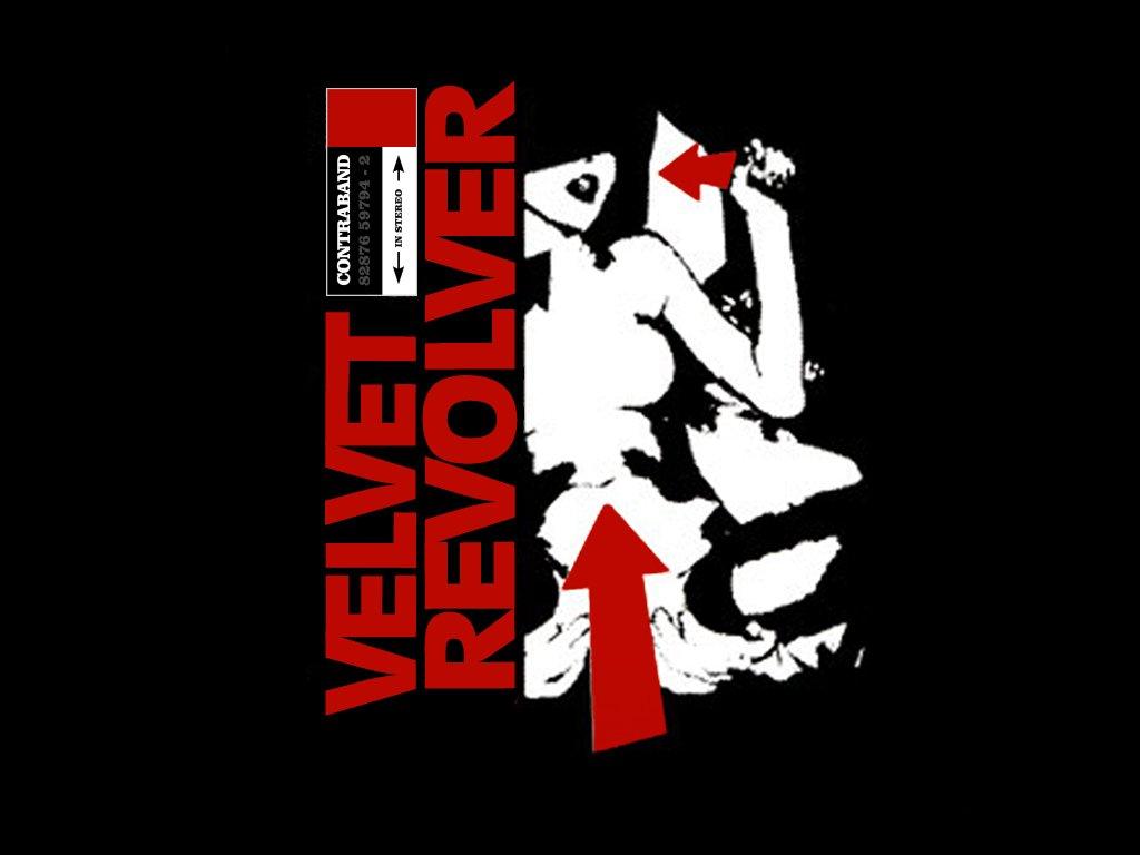 Fall Pictures For Facebook Wallpaper Velvet Revolver Images Velvet Revolver Hd Wallpaper And