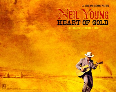 Neil Young images neil young HD wallpaper and background photos (633161)