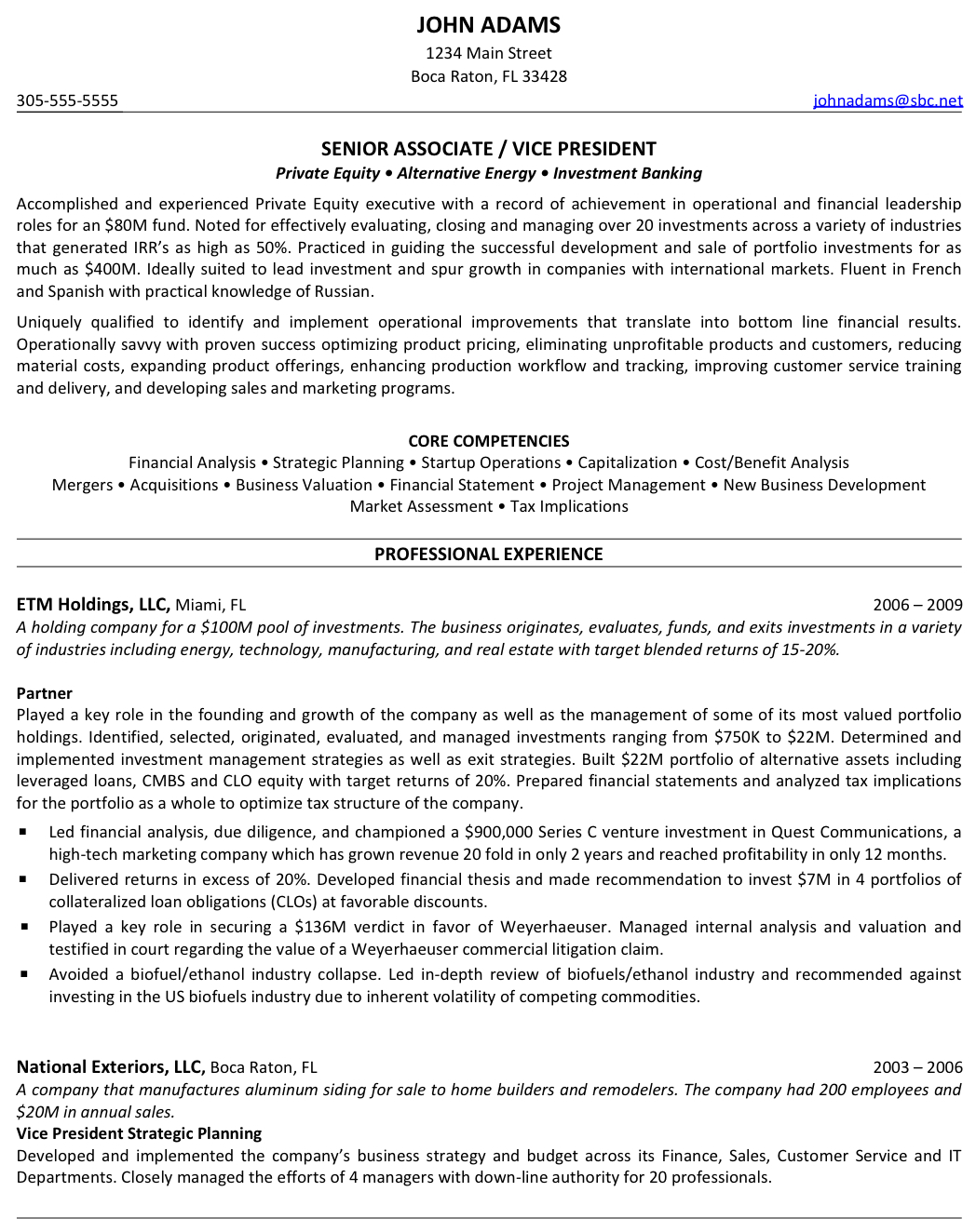 career advisor resumes - Template