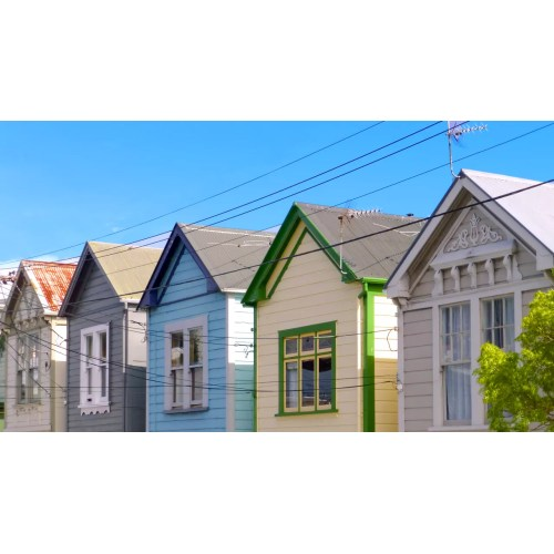 Medium Crop Of Zillow Sold Homes