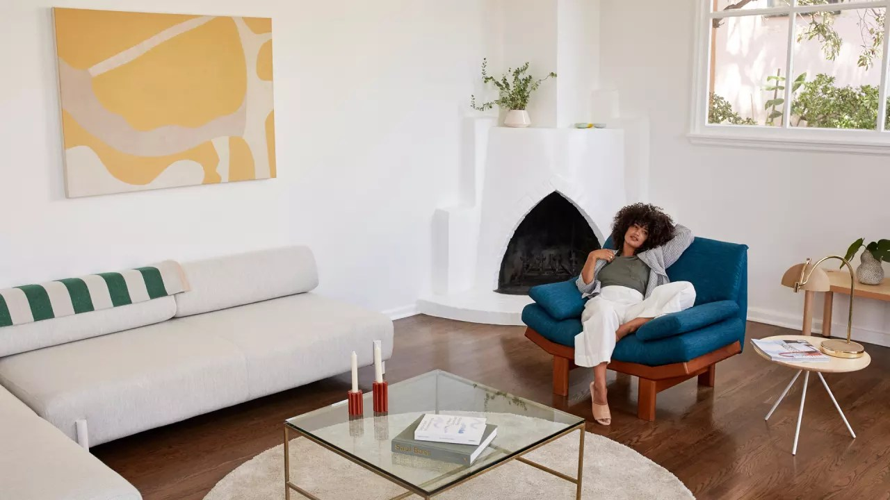 Airbnb Paris 17 Oasis Is The Home Sharing Company That Doesn T Consider Airbnb A Rival