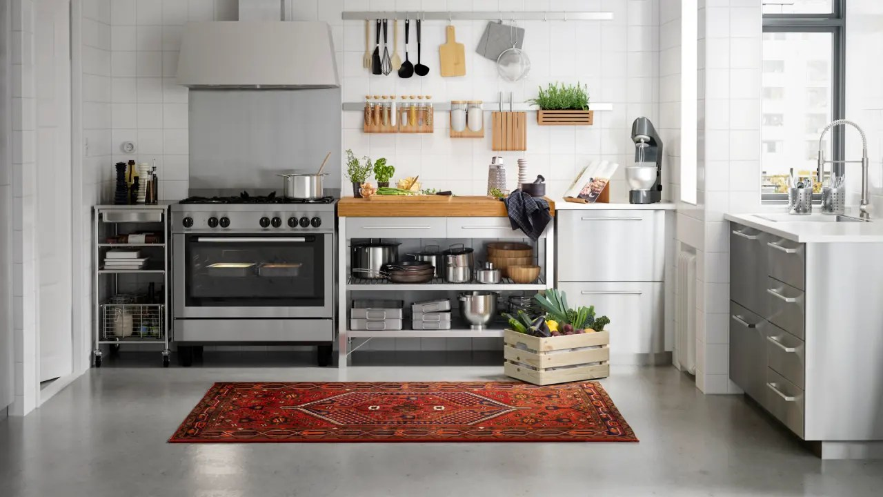 Ikea Kitchen Design Visit Ikea Is Launching Netflix For Furniture