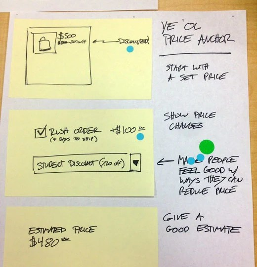 The 8 Steps To Creating A Great Storyboard - what is storyboard