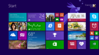 Microsofts Windows 8 Is The Perfect OS That Nobody Wants