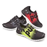 air pump shoes reebok | OFF 70% | ubdua.com