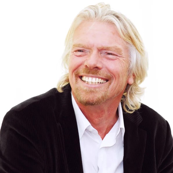 Personal Mission Statements Of 5 Famous CEOs (And Why You Should Write
