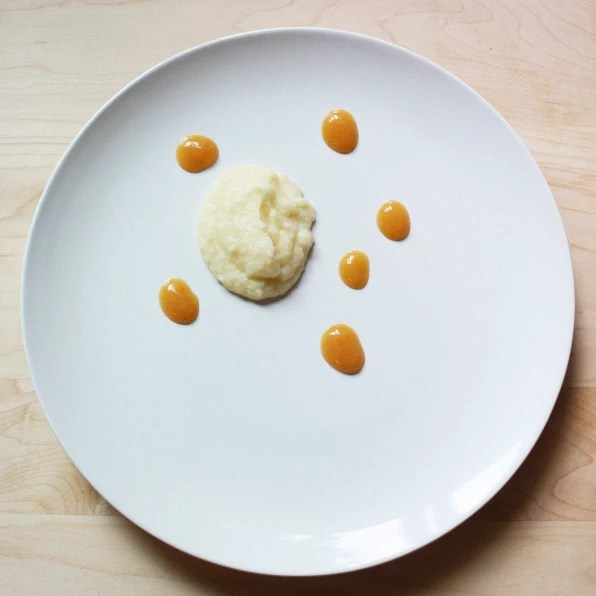 How To Plate Food Like A 3-Star Michelin Chef