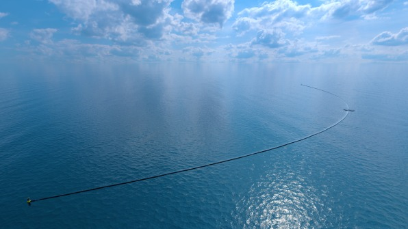 Images Of Ocean Will Ocean Acidification Muck Up The