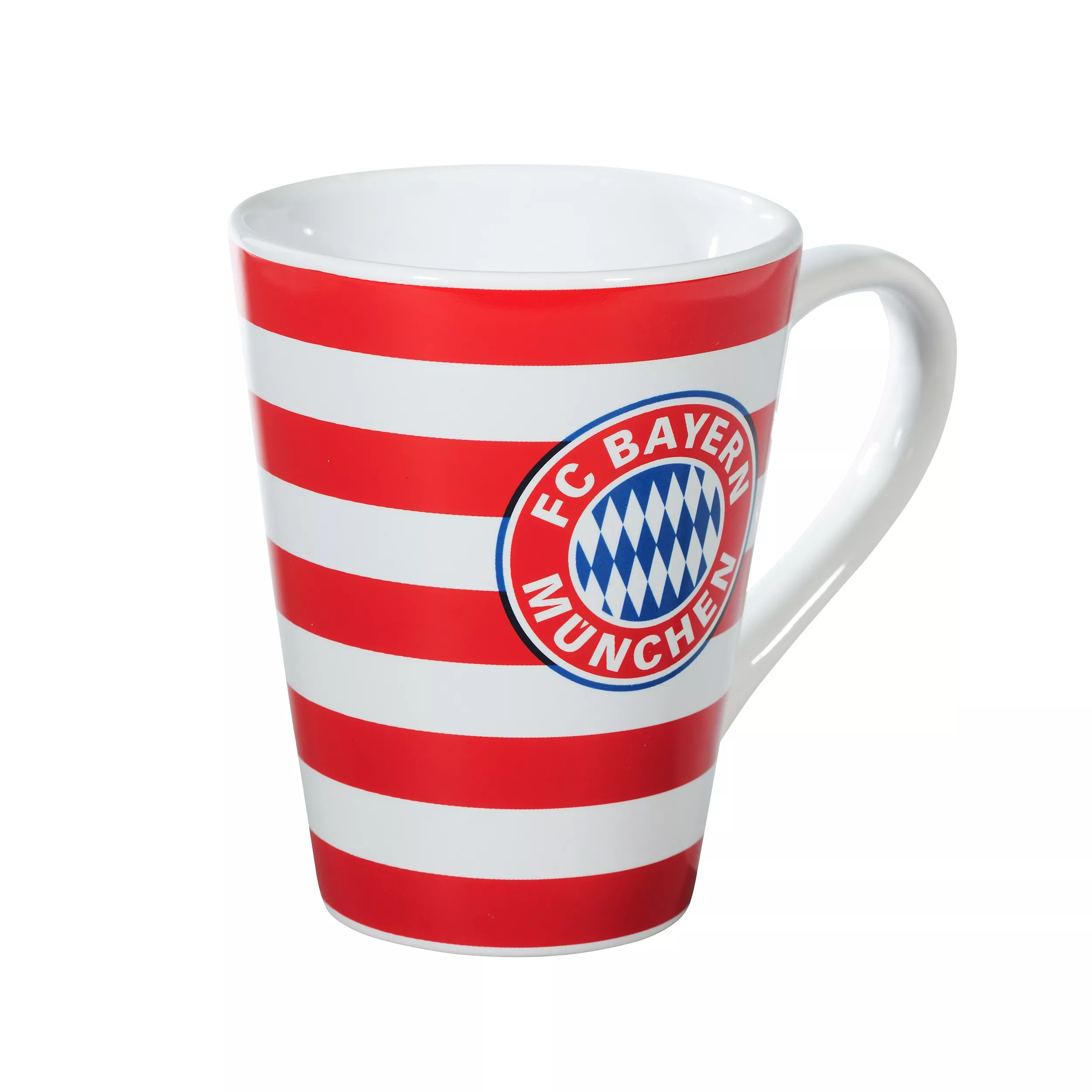 Xxl Tasse Xxl Mug Stripes