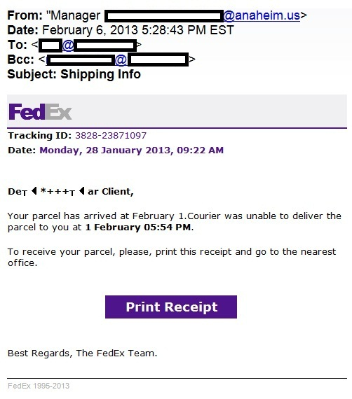 Iphone Quote Wallpaper Generator Fedex Home Delivery Tracking