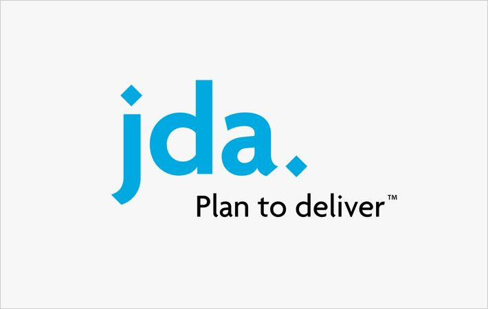 India  JDA Software makes Planogram Generator Client for retail - jda space planning