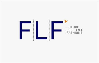 India : Future Lifestyle raises stake in Mineral apparel ...