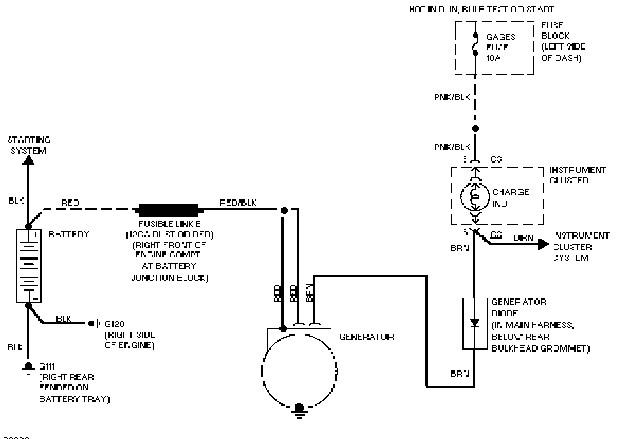 bmw x1 trailer wiring