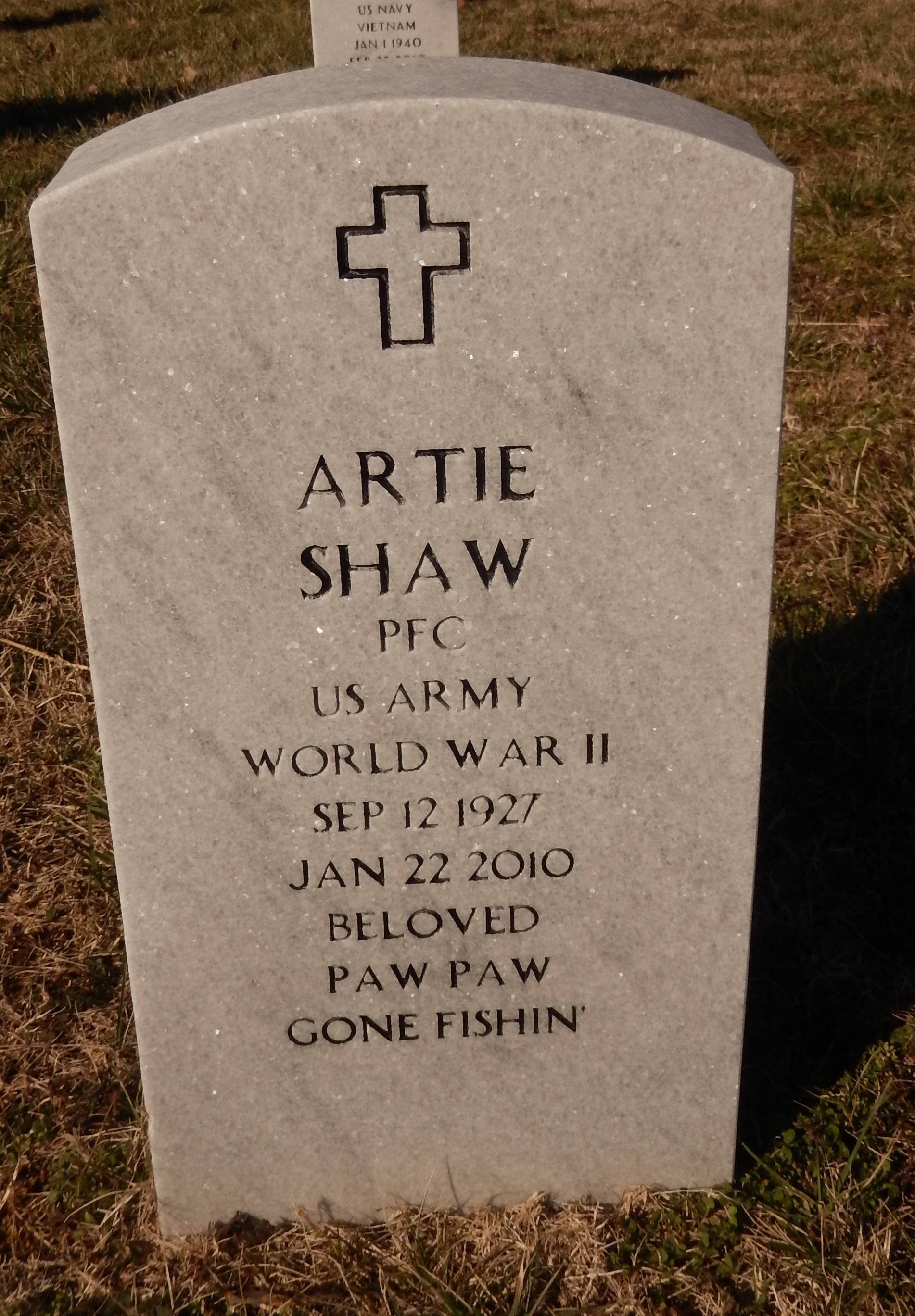 Artie Shaw Marriages Artie Shaw 1927 2010 Find A Grave Memorial