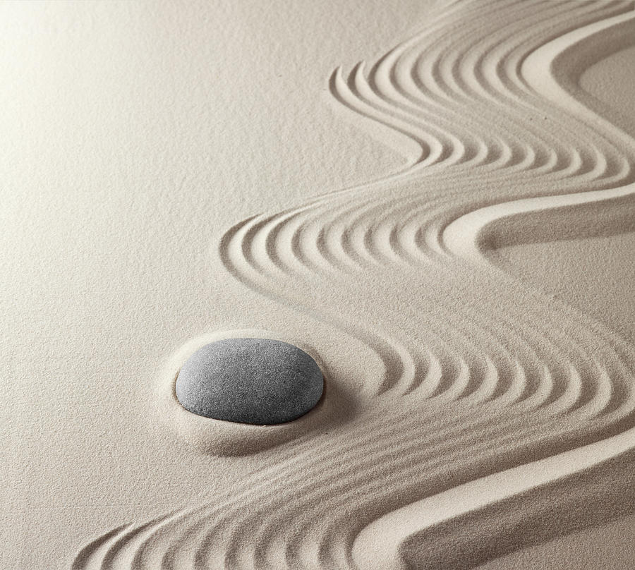 Zen art submited images