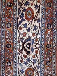 Photos Of Persian Antique Rugs Kilims Carpets Photograph ...