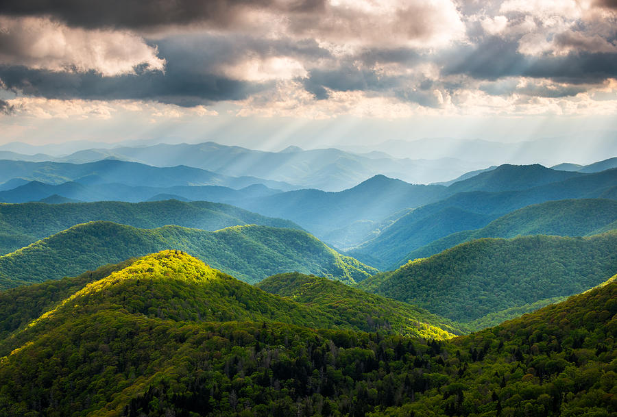 Gatlinburg In The Fall Wallpaper 19 Spectacular Shots Of The Smoky Mountains