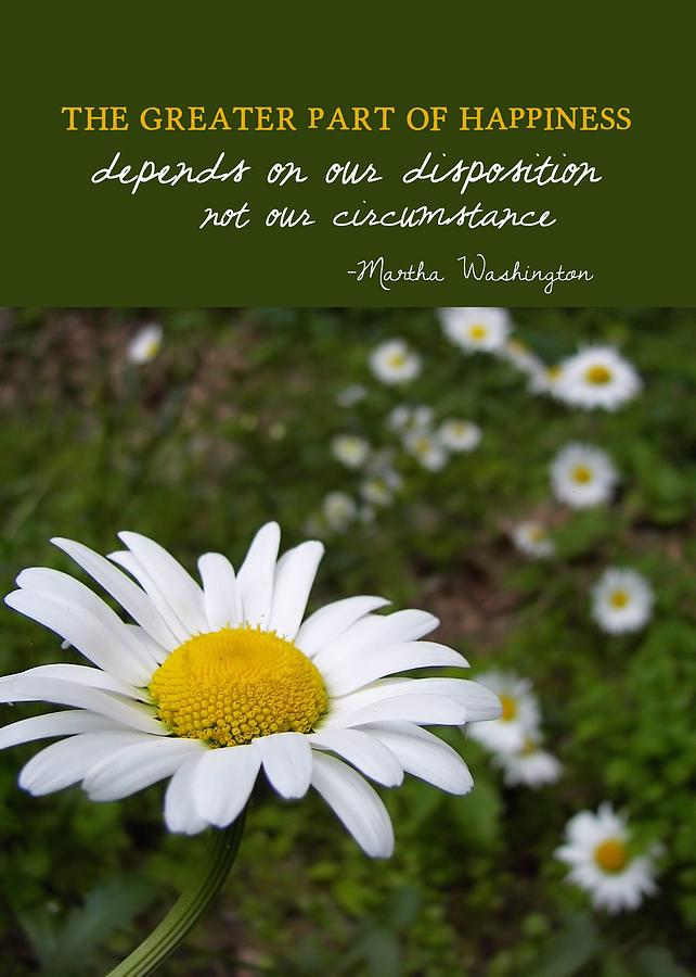 Create Your Own Quote Wallpaper Free Daisy Background Quotes Quotesgram