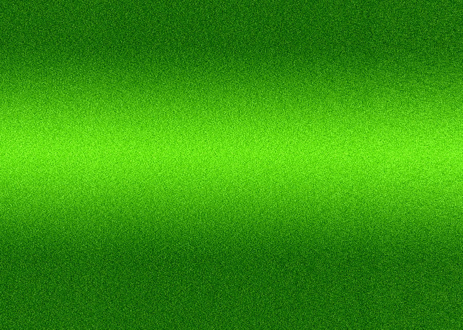 Iphone 5 Wallpaper Hd Shelves Metal Texture Green Background Glass Art By Somkiet Chanumporn