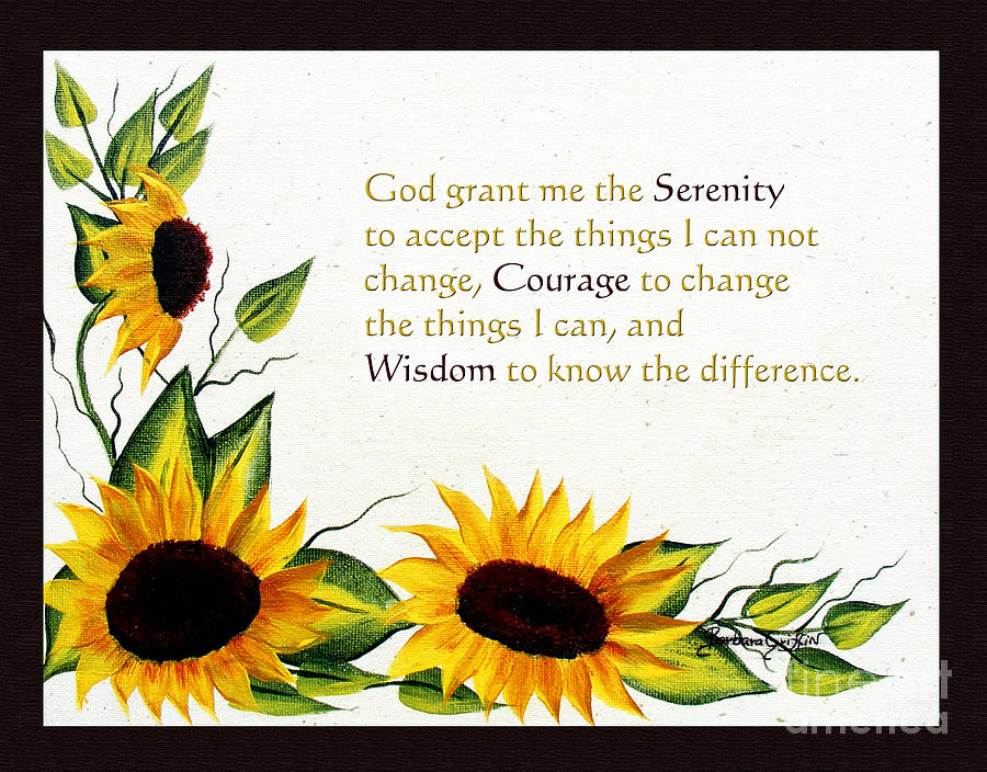 Literary Wallpaper Quote Sunflower Quotes Or Poems Quotesgram
