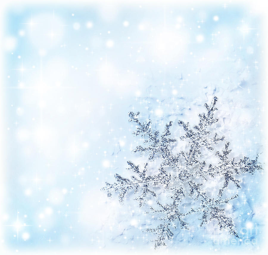 Cute Wallpapers Ipad App Christmas Holiday Background Photograph By Anna Om