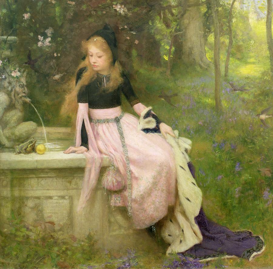 Boy N Girl Sad Wallpaper 39 Romantic Kisses Princess And The Frog Romantic Ideas