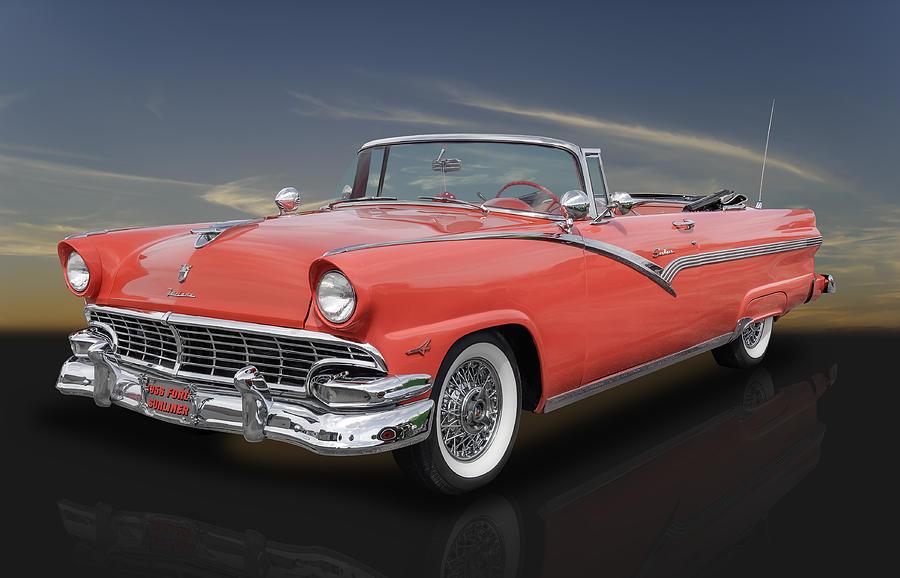 Henry J Cars - 1951 Kaiser Henry J Fancy Project On H3danieledance