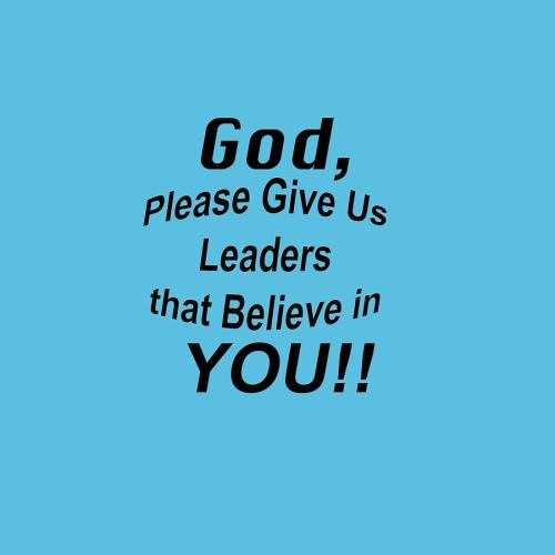 Medium Of God Is Good Bible Verse