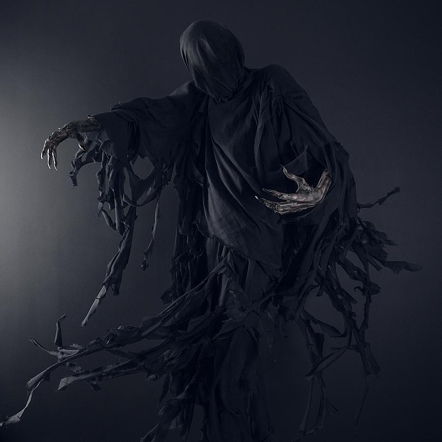 Spain Wallpaper Iphone Dementor Photograph By Alex Malikov
