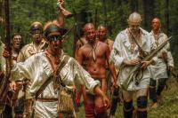 Ready For Battle Eastern Woodland Indian Digital Art by ...