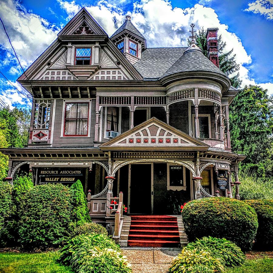 medium victorian house plans discover house plans large victorian home plan ld st floor master suite butler