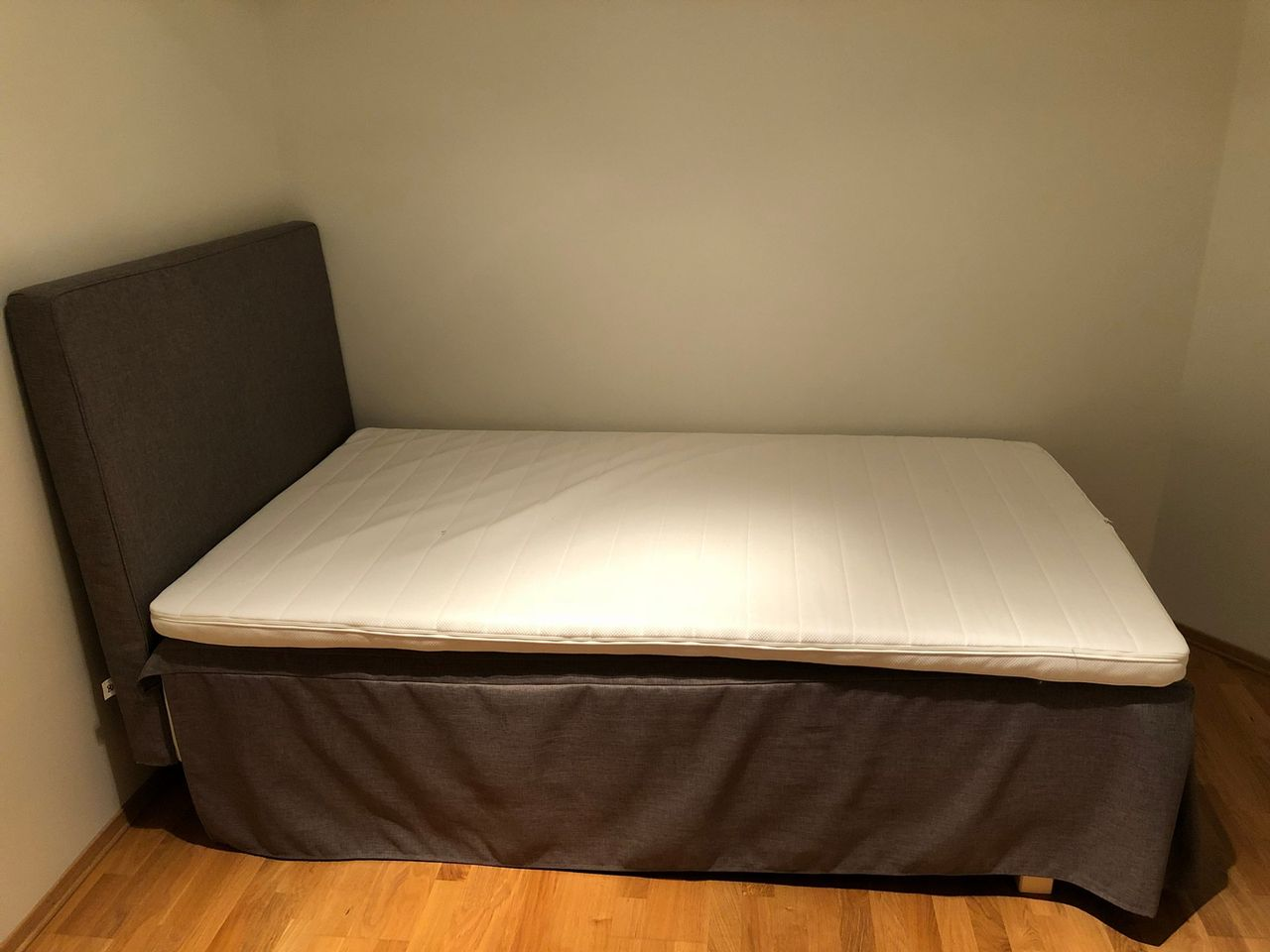 Ikea Boxspring 220 Cm Snggavel 120 Sng Beautiful Bed Breed Ikea Best Of Bed