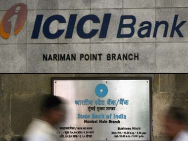 ICICI Bank, HDFC too cut home loan rate to match SBI in boost for Housing for All scheme - Firstpost