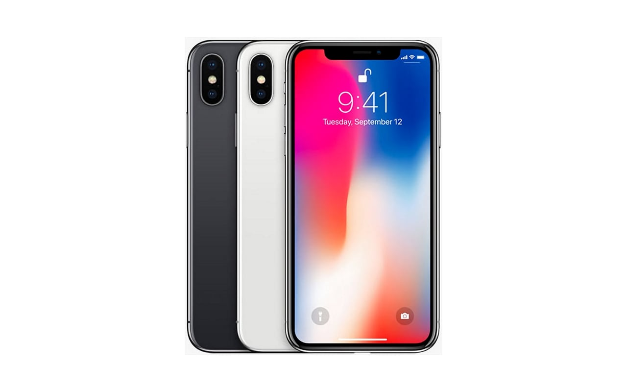 Iphone X Features Apple Iphone 9 To Bring Iphone X Features At A Lower Price