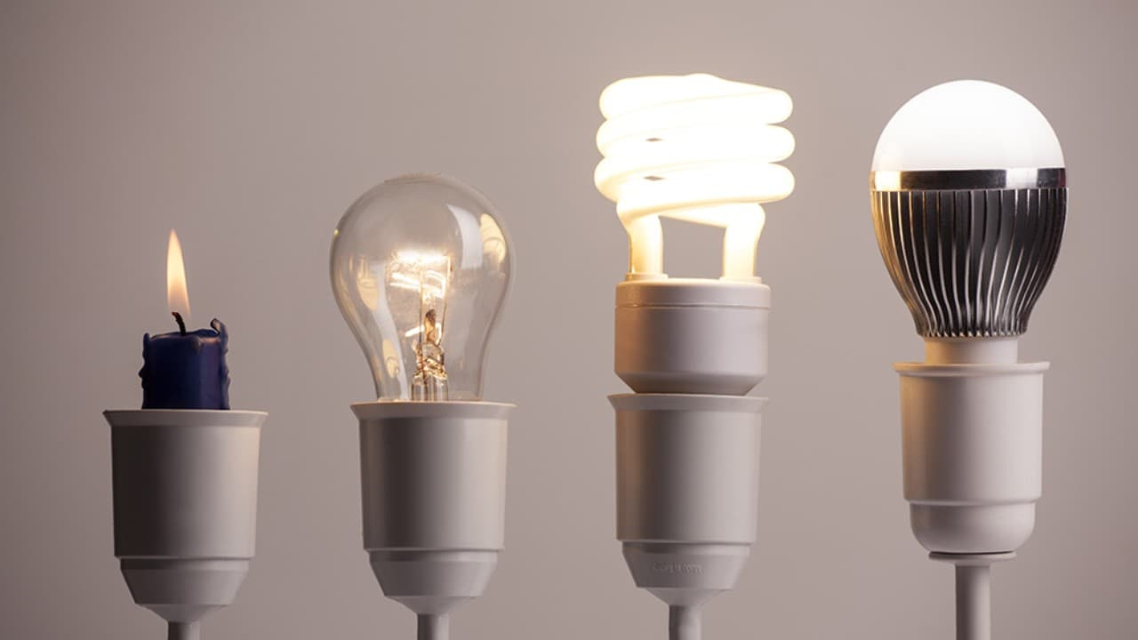 Smart Lighting India Could Save Nearly 50 Percent Of Its Electricity Using Leds