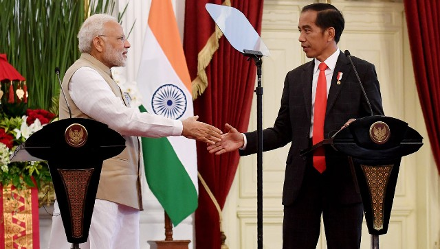 Tablighi Jamaat case and Indonesia: How India's domestic politics is adversely affecting its foreign policy agenda